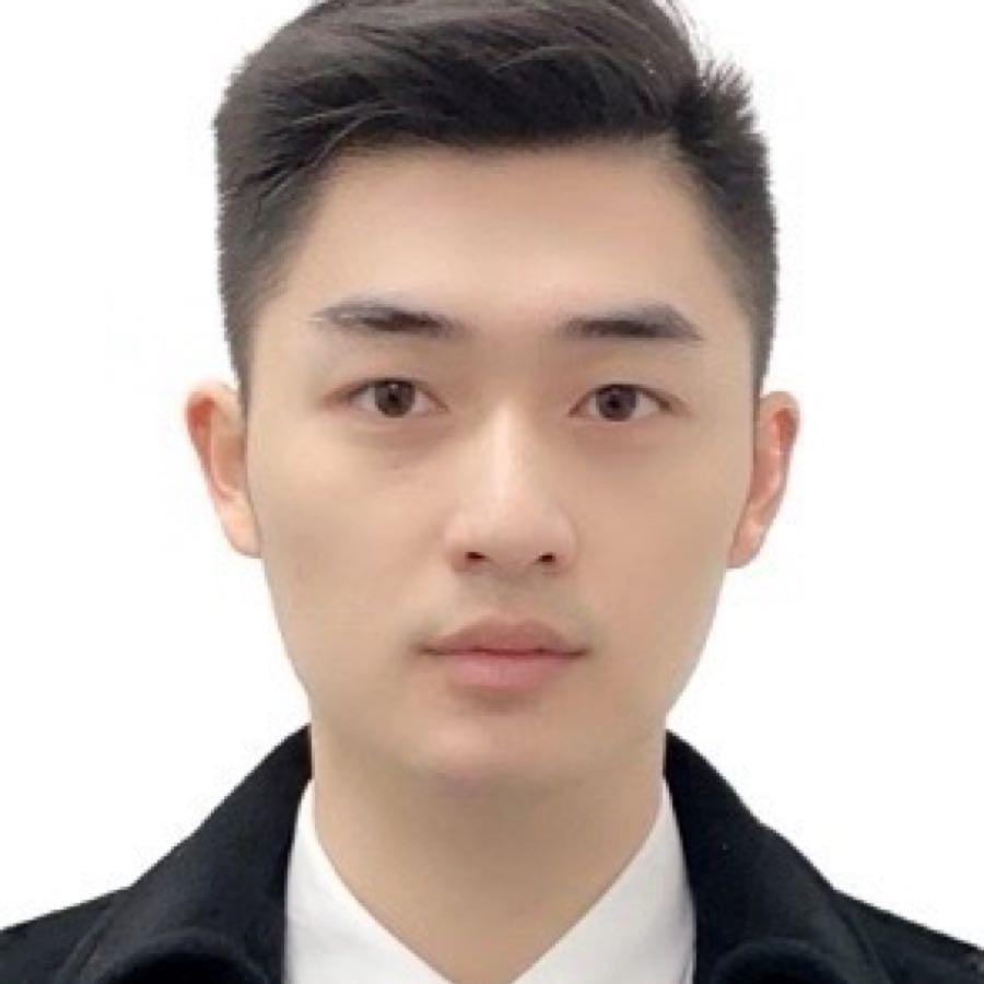 中南融创玖华台
