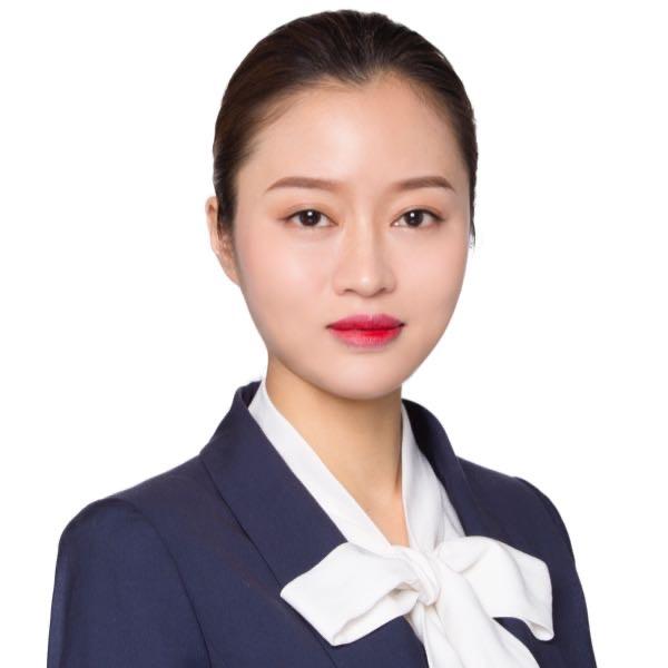 金沙宸宇公馆