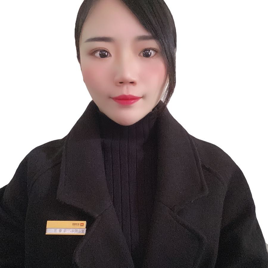 大邑圣桦公馆(商办)