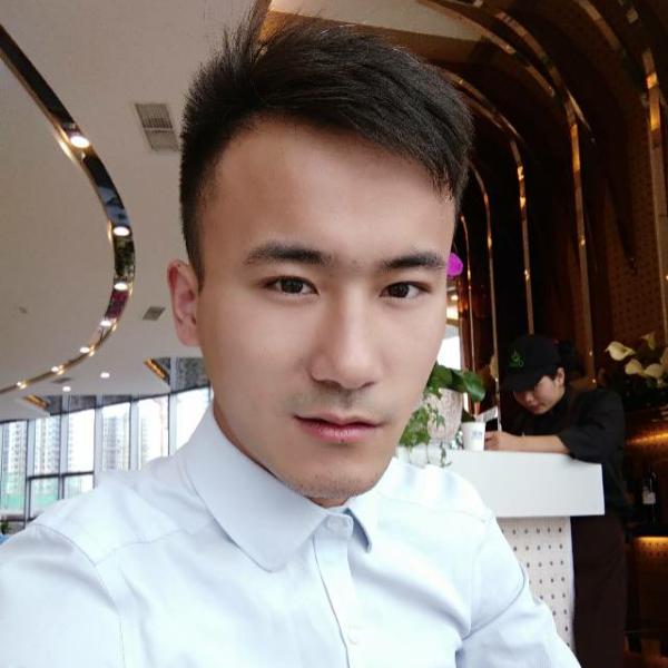 万科·新川荟(商办)
