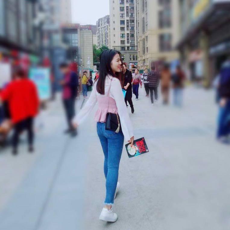 朗基香樾府