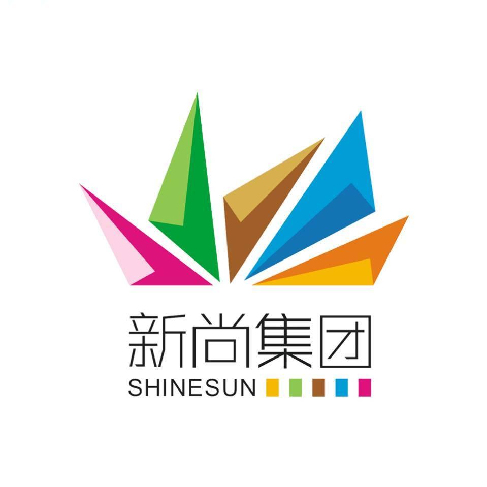 新尚·SUN寓(商办)