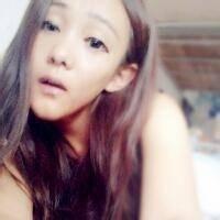 Jing.