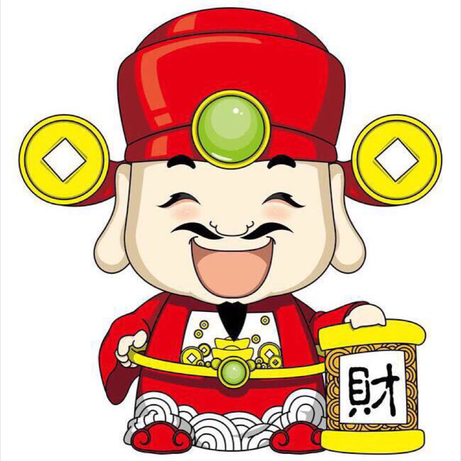 保利锦外小户(商办)