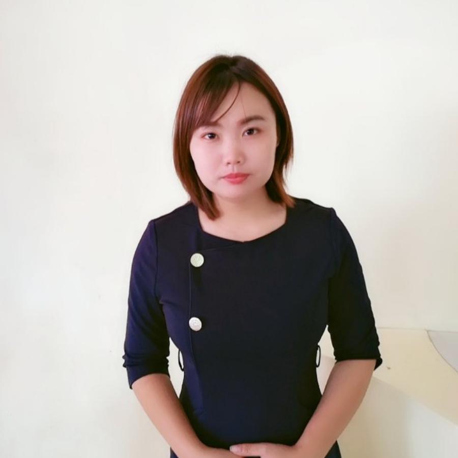 华侨城锦悦中心(商办)