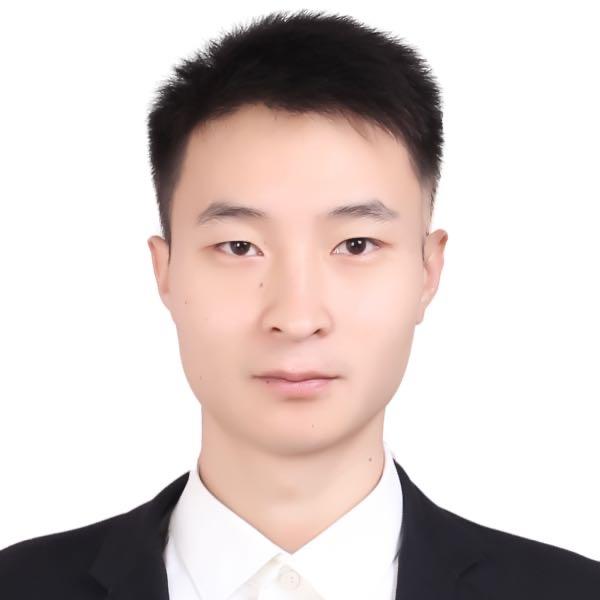 东原华宇印江澜